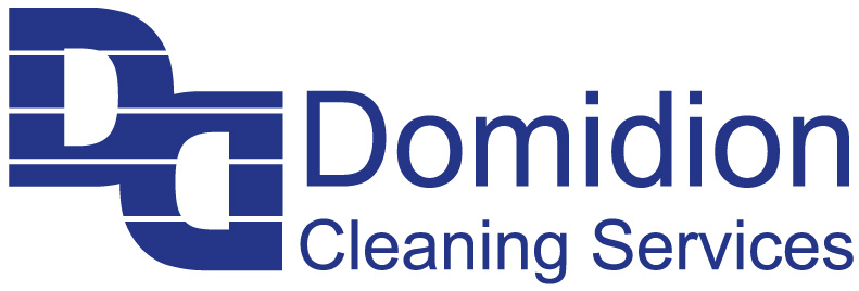 Domidion Cleaning Services
